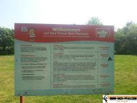 sportpark-roettgersbach-1