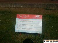 sportpark-roettgersbach-12