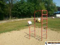 sportpark-roettgersbach-5