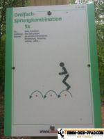 trimm-dich-pfad-stadtallendorf-6