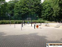 sportstrasse-berlin-5