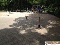 sportstrasse-berlin-15