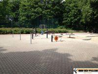 sportstrasse-berlin-6