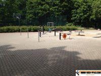 sportstrasse-berlin-4
