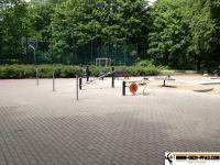 sportstrasse-berlin-7