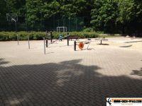 sportstrasse-berlin-2