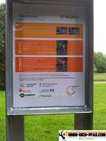 sportpark-lörrach-8