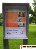 sportpark-lörrach-10