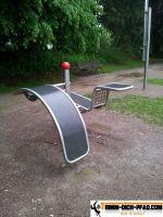 sportpark-lörrach-14