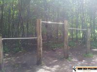 active-trail-wildpark-4