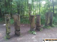 active-trail-wildpark-6