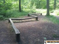 active-trail-wildpark-14