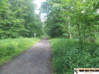 active-trail-wildpark-15