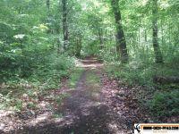 active-trail-wildpark-21