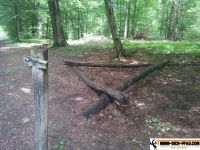 active-trail-wildpark-18