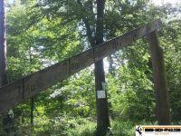 active-trail-wildpark-10