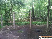 active-trail-wildpark-20