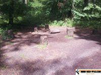 active-trail-wildpark-2