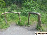 active-trail-wildpark-3