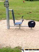 generationenpark-oldenburg-in-holstein-6
