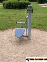 generationenpark-oldenburg-in-holstein-14