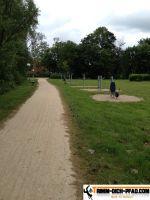 generationenpark-oldenburg-in-holstein-7