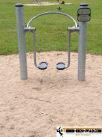 generationenpark-oldenburg-in-holstein-4