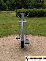 generationenpark-oldenburg-in-holstein-12