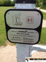 generationenpark-oldenburg-in-holstein-11