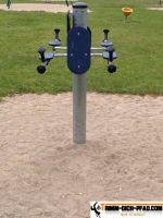 generationenpark-oldenburg-in-holstein-2