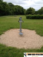 generationenpark-oldenburg-in-holstein-10