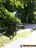 generationenpark-muenchen-XII-9