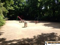 bewegungspark-baumberg-4