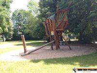 bewegungspark-baumberg-5