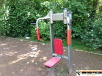 bewegungspark-baumberg-2