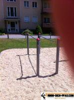 fitnessplatz-dresden-13