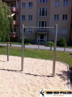 fitnessplatz-dresden-14