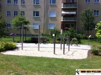 fitnessplatz-dresden-5