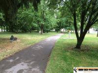 generationenpark-ingolstadt-5