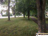 generationenpark-ingolstadt-4