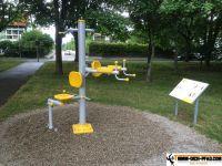 generationenpark-ingolstadt-11