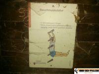 waldsportpfad-schoeckingen-12