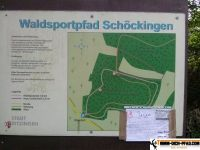 waldsportpfad-schoeckingen-18