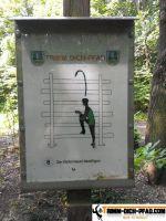 trimm-dich-pfad-jena-17