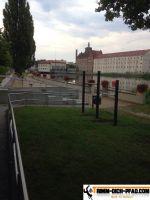 bewegungspark-guben-15