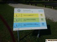 generationenpark_bad_griesbach_06