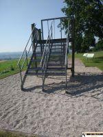 generationenpark_bad_griesbach_07