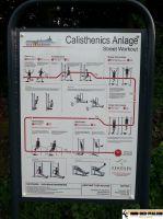 calisthenics_anlage_maulbronn_11