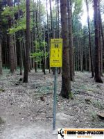 trimm-dich-pffad-fuerstenfeldbruck-9