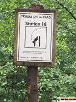 trimm-dich-pfad_hilden_01